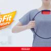 リングフィット アドベンチャー | Nintendo Switch | 任天堂
