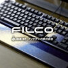 FILCO Majestouch メカニカルキーボード | ダイヤテック株式会社