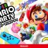 スーパー マリオパーティ | Nintendo Switch | 任天堂